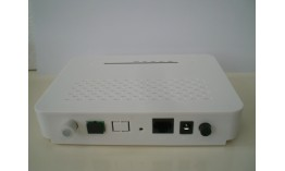 GPON ONU, 1GE+CATV, model FD600-701GA