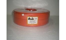 RG6/96 Коаксиален кабел - orange