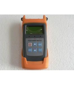 PON Power meter