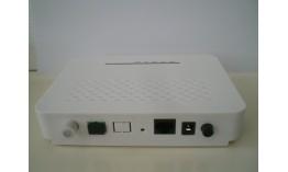 EPON ONU 1 GE+ CATV, 1 SC/APC PON port, model FD600-301GA