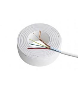 RG 58 микро-коаксиален кабел