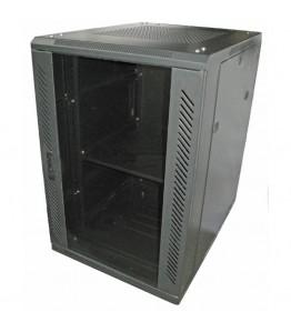 Комуникационен шкаф 22U 600*800