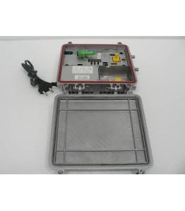 Smart Optic Receiver HR2WG