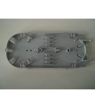 Сплайс касета за муфа GJS-7006, 24 влакна