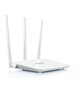 Wireless router FH303