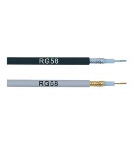 RG 58 50ohm
