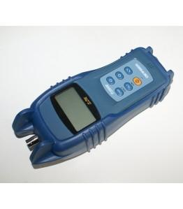 Уред за измерване на телевизионен сигнал