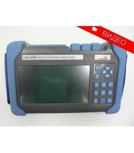 OTDR CSP-3302F