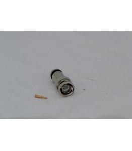 BNC/ RG6 Coax. Compression