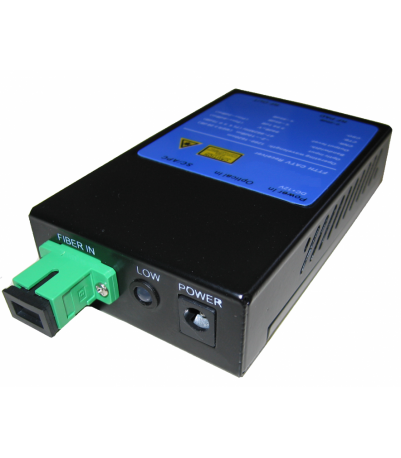 FTTB Optical Node WDM H9128WD