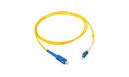 Пач корд LC/PC-SC/PC 3m