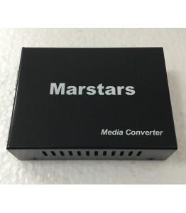 SFP Media Converter 10/100Mbts
