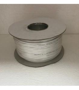 Алармен кабел 8*7*0.18мм