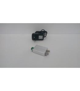 Dual FTTH Optical Node