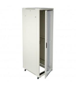 Комуникационен шкаф 27U 600*600