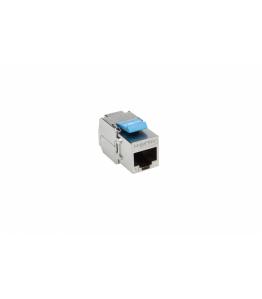 Keystone модул CAT 6