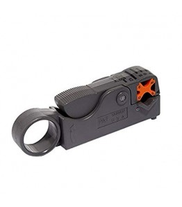 Уред за заголване на кабел  RG6 HT-322