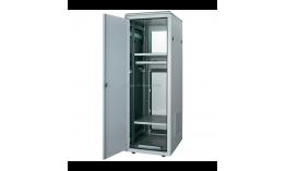 "Rapid Server Cabinet 37 U 19"" (600*1000)"