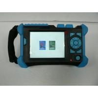 OTDR CSP-3302F - T1