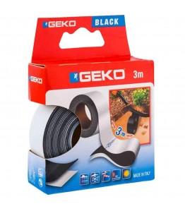 GEKO самовулканизираща лента 3м/25мм