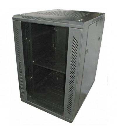 """Server Cabinet - 22 U 19"""" (600*600)"""