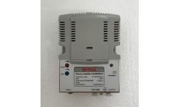 Домови усилвател HA3803B, 47-862Mhz., 32dB., 60V