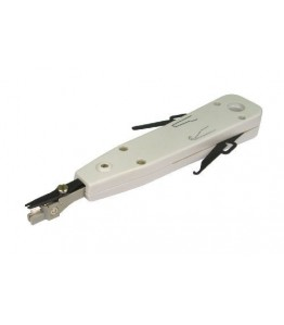 Терминатор тип 129119, марка EQUIP