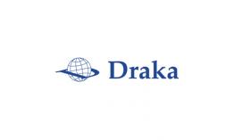 Официален Дистрибутор - Draka