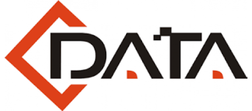 Официален Дистрибутор - C Data