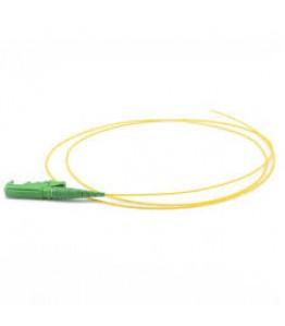 Пиг Тейл E2000/APC - Simplex - 1 метър
