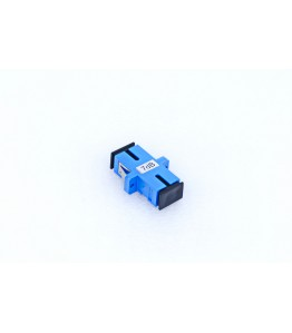 ATTENUATORS  7dB. - SC/PC