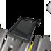 Дисплей за сплайсер DVP-730