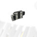 Държач за капак на DVP-730
