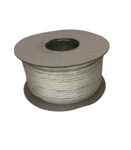 Алармен кабел 8x7/0.18мм