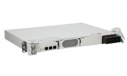 Huawei захранване ETP48100 50A преобразувател на мощност AC-DC