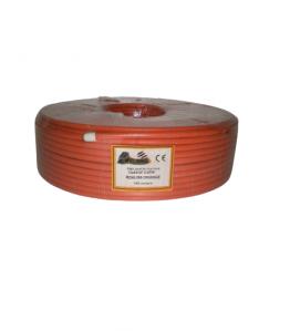 RG6/96 Коаксиален кабел - оранжев