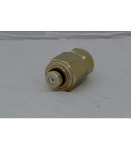 QR 540 -директен