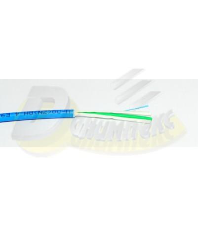 Драка оптичен кабел 4 влакна SM