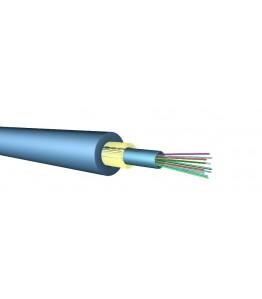 Драка оптичен кабел 12 влакна - SM