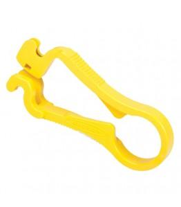 Инструмент за рязане на буферна туба FTS MILLER