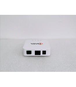 xPON ONU, 1GE + 1SC/APC PON port, Dual mode GPON/EPON