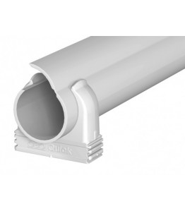 OBO PVC Тръба М16