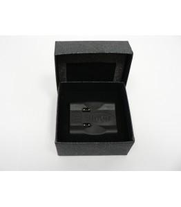 Инструмент за заголване на тубите на оптичен кабел