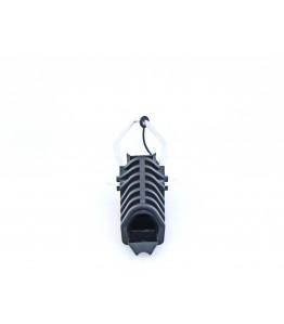 Обтегач за кабел STI-DXIN