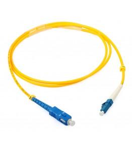 Пач корд LC/PC-SC/PC 1m