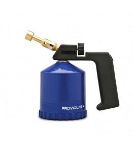 Газова горелка Providus