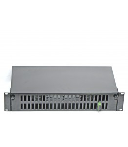 ODF 96 SC порта Duplex