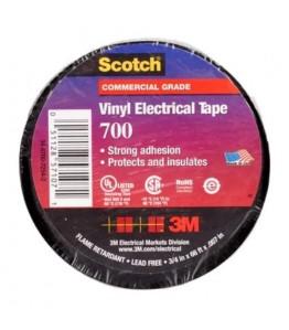 Изолационна лента 3M Scotch 700 - 20мм x 19мм