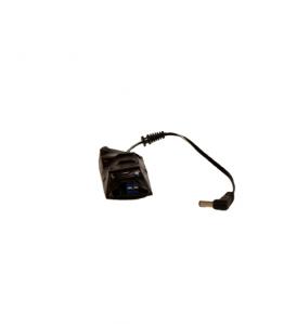 Захранващ модул - Изходно напрежение 5 V