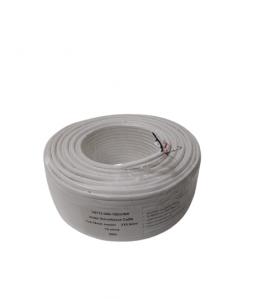 Микро-коаксиал 100м,  VS718-48B